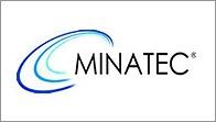 Minatec