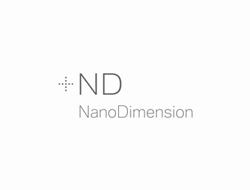 Nanodimension