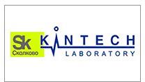 Kintech Laboratory