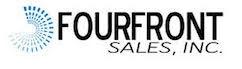 fourfront logo