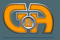 Giesting & Associates