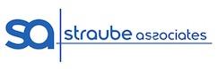 Straube Associates