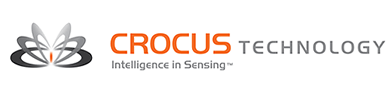 Crocus Technology Retina Logo