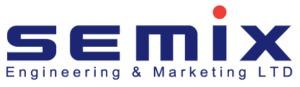 Semix via Macnica GmbH