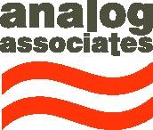 Analog Associates, LLC