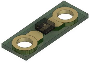 CT110 – XtremeSense®