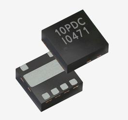 Current Sensors Contact