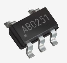 Current Sensors Contactless