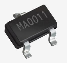 Position Sensors Switch/1D/2D