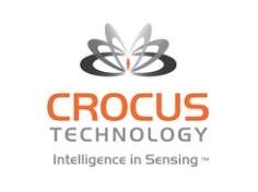 Crocus Technology