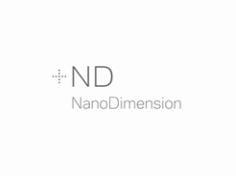Nanodimension