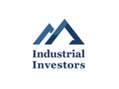 Industrial Investors